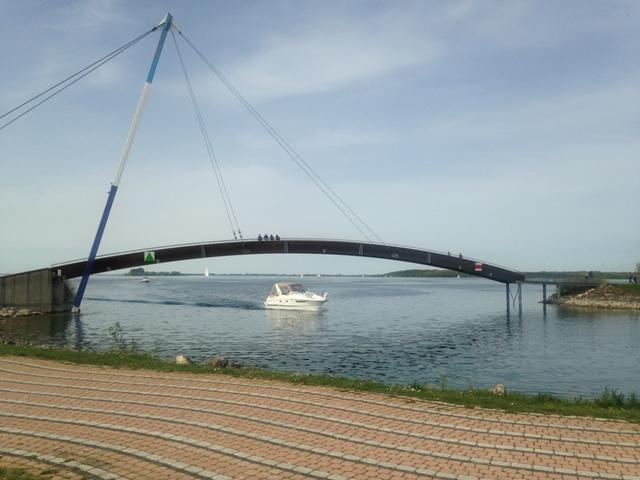 Fête de la Rando au Lac du Der (51) - Dim 3/05/2020 - ANNULÉ Img_2615