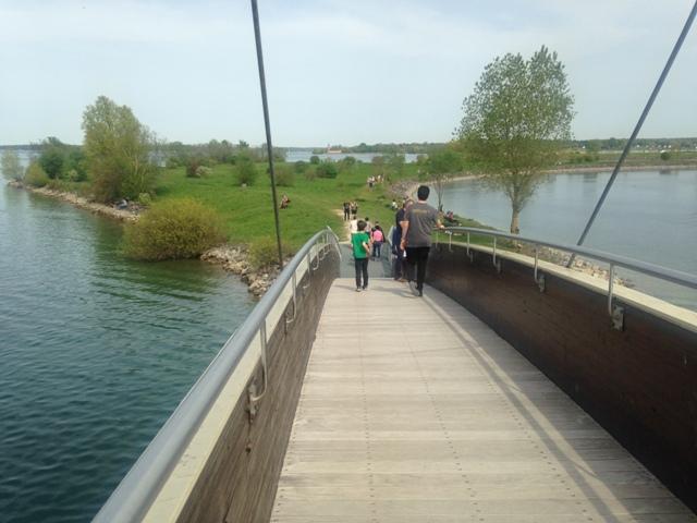 Fête de la Rando au Lac du Der (51) - Dim 3/05/2020 - ANNULÉ Img_2616