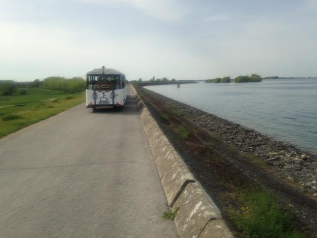 Fête de la Rando au Lac du Der (51) - Dim 3/05/2020 - ANNULÉ Img_2617