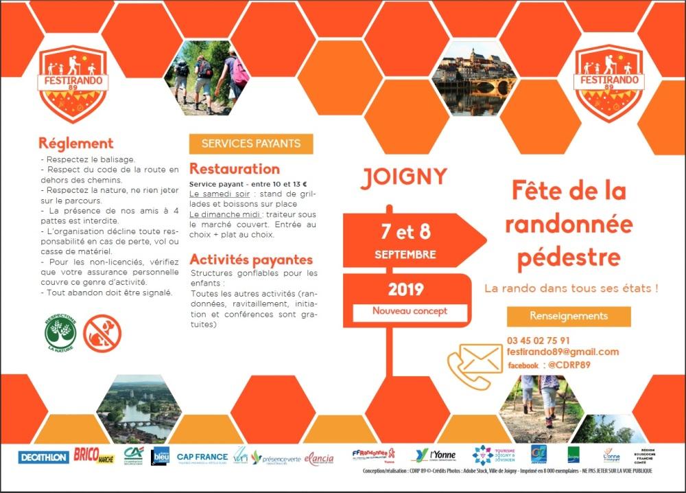 Festirando89 - Joigny (89) - 7/8 Sept 2019  Joigny11