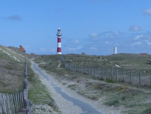 1ère édition AG Belgian Coast Walk - Sam 11 Mai 2019 - 80 Km P1060722