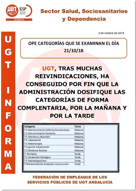 Técnico/a Especialista en Mantenimiento de Edificios e Instalaciones Industriales Temei_10
