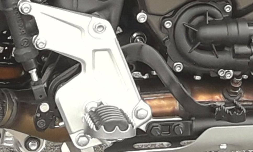 reglage pédale de frein arrière Aaa11