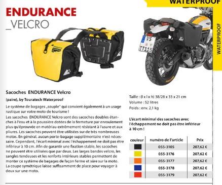 promo kit valises Alu pour T700 Annota10