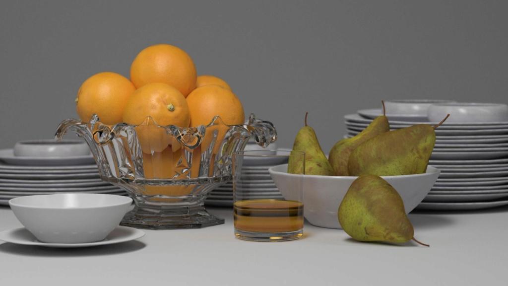 [ CINEMA4D ] Les Plugins de NITRO4D (payant et FREE) Saladi11