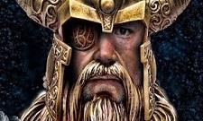 Midgard, uma Saga Viking - Pathfinder