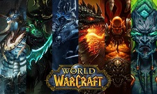 World of Warcraft - A Esperança está em Kalimdor  D & D 3.5 para World of Warcraft  5 vagas. - Página 2 Wowbes10