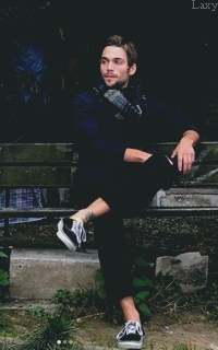 Dylan Sprayberry  - Page 4 Dyl310