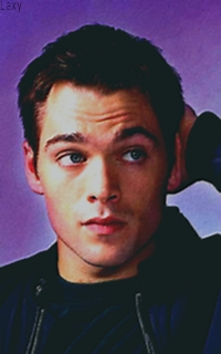 Dylan Sprayberry  - Page 4 Laaf310