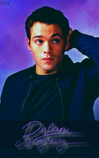 Dylan Sprayberry  - Page 4 Laaf410