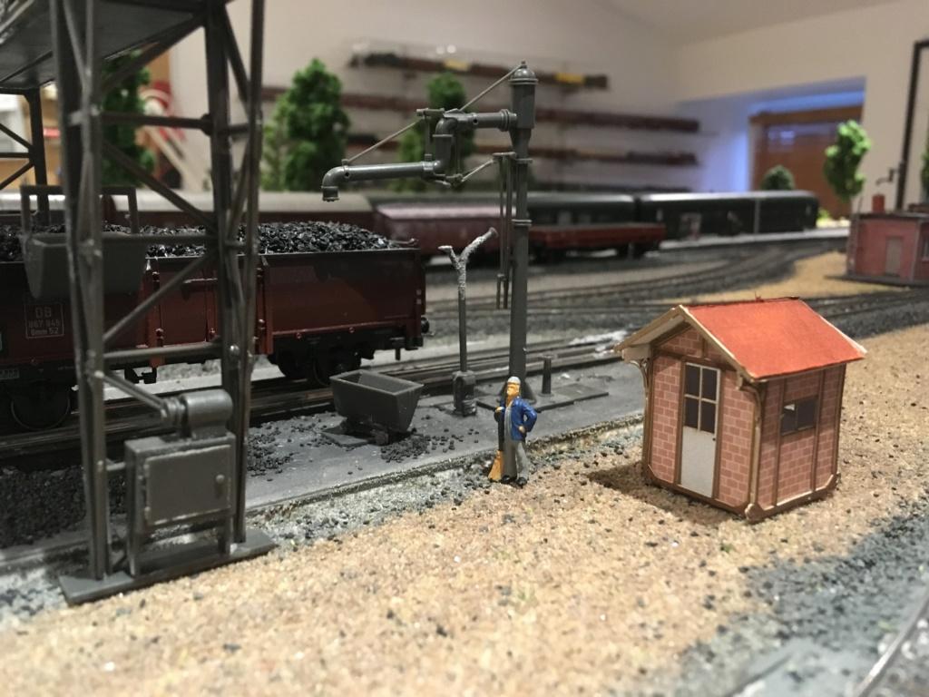 Histoire de trains - Page 13 92592210
