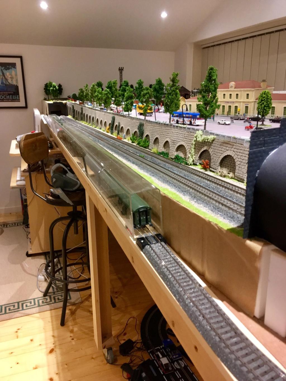 Histoire de trains - Page 13 962ed510