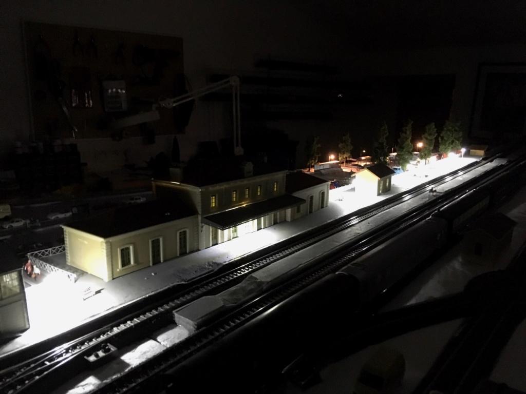 Histoire de trains - Page 7 Img_1715