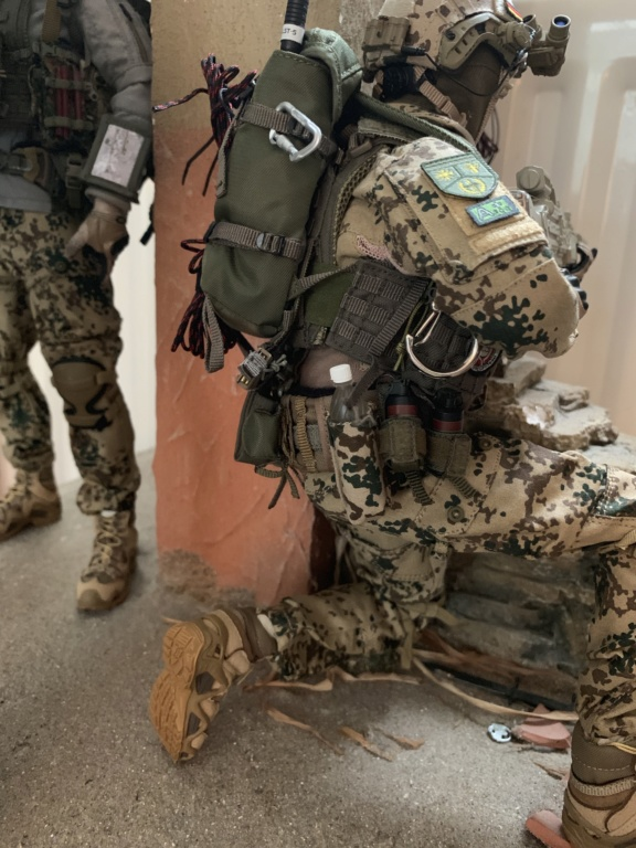 KSK In Afghanistan 0fs8vy10