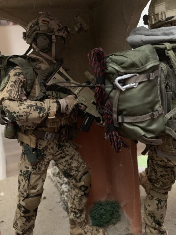KSK In Afghanistan 4ag1v510