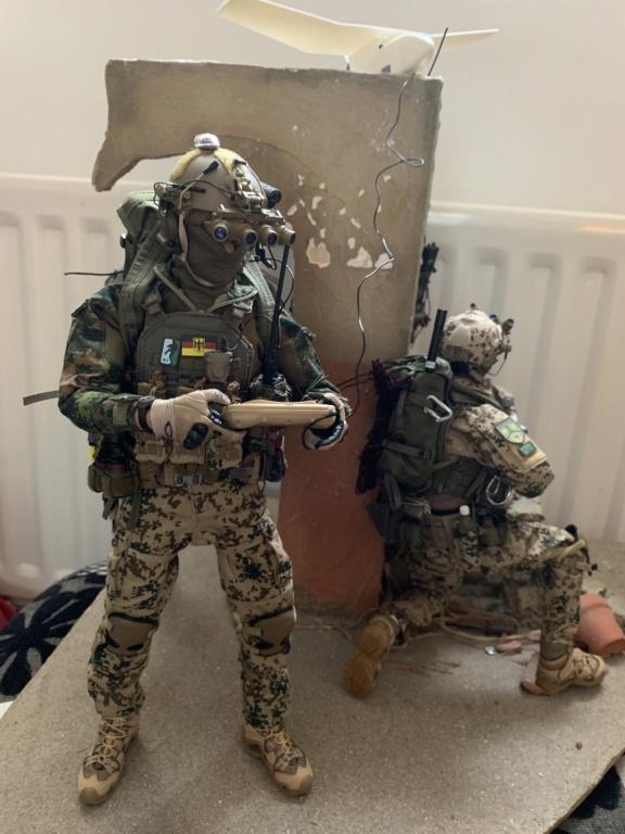 KSK In Afghanistan 9kdckg10