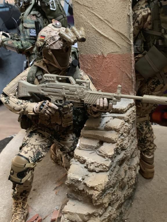 KSK In Afghanistan Ivm6wo10