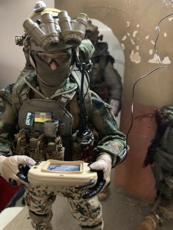 KSK In Afghanistan Jzvlwg10