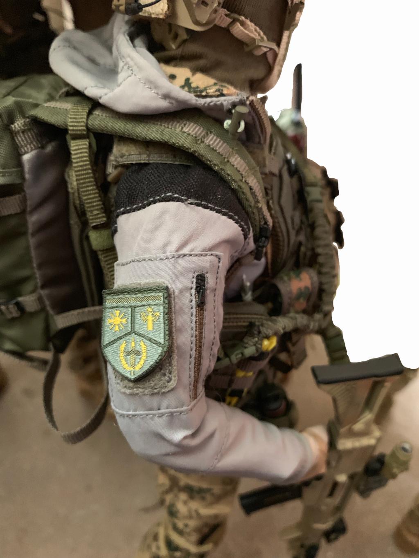 KSK In Afghanistan Kskafg11