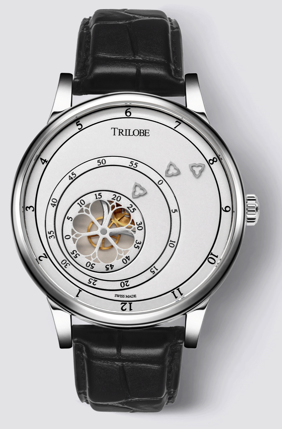 Trilobe Captur11