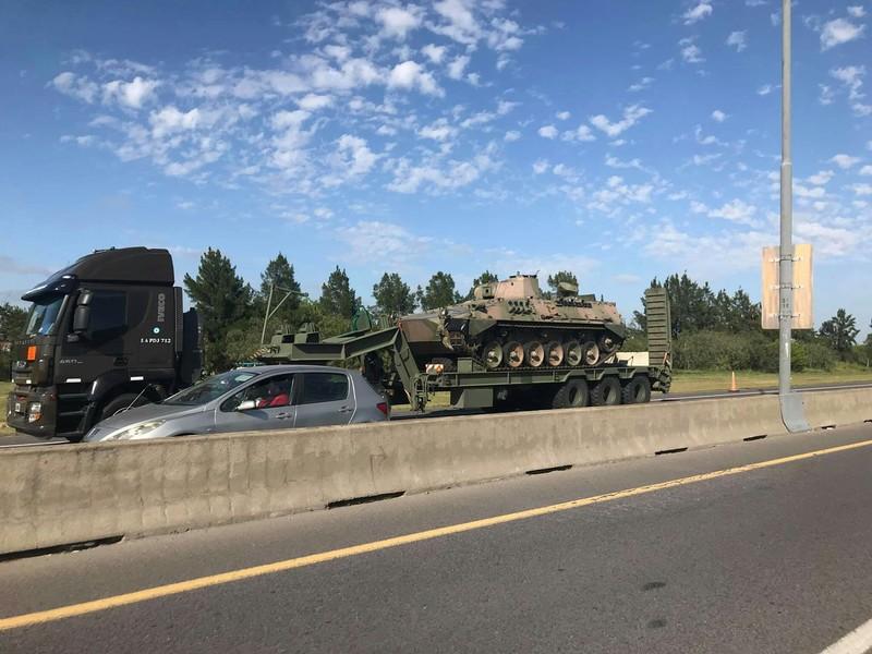 TAM-Tanque Argentino Mediano - Página 14 20181219