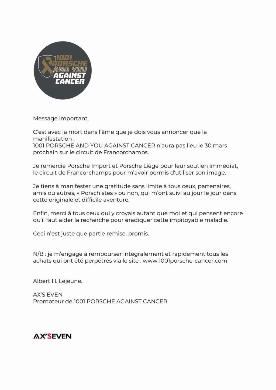 1001 Porsche contre le Cancer Fb_img10
