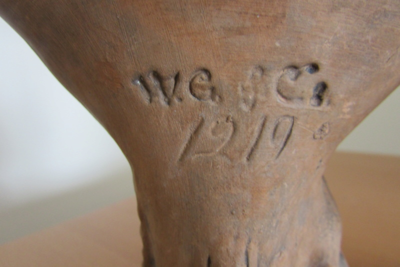 Terracota figures Devon or Not ? Img_2618