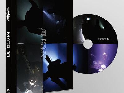 Amplifier - Página 13 00222310