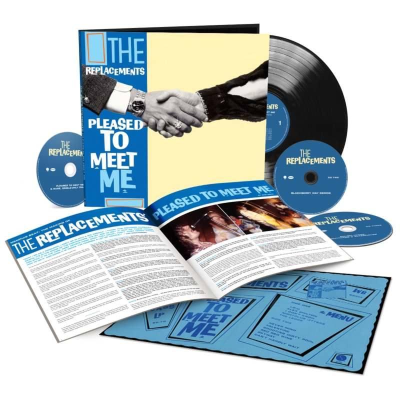 ¡Larga vida al CD! Presume de tu última compra en Disco Compacto - Página 2 12609710