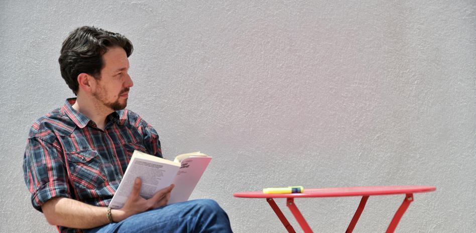 El topic de los haters de Podemos (no queda otro, sorry guys) - Página 6 609bbe10