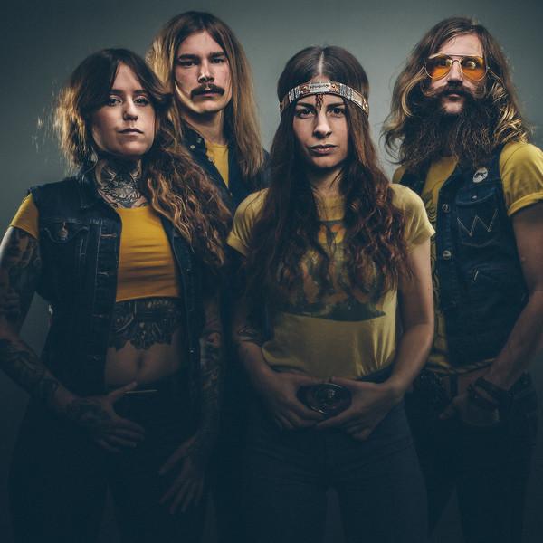 Honeymoon Disease (Thin Lizzy meets Suzi Quatro) - Página 6 A-450910