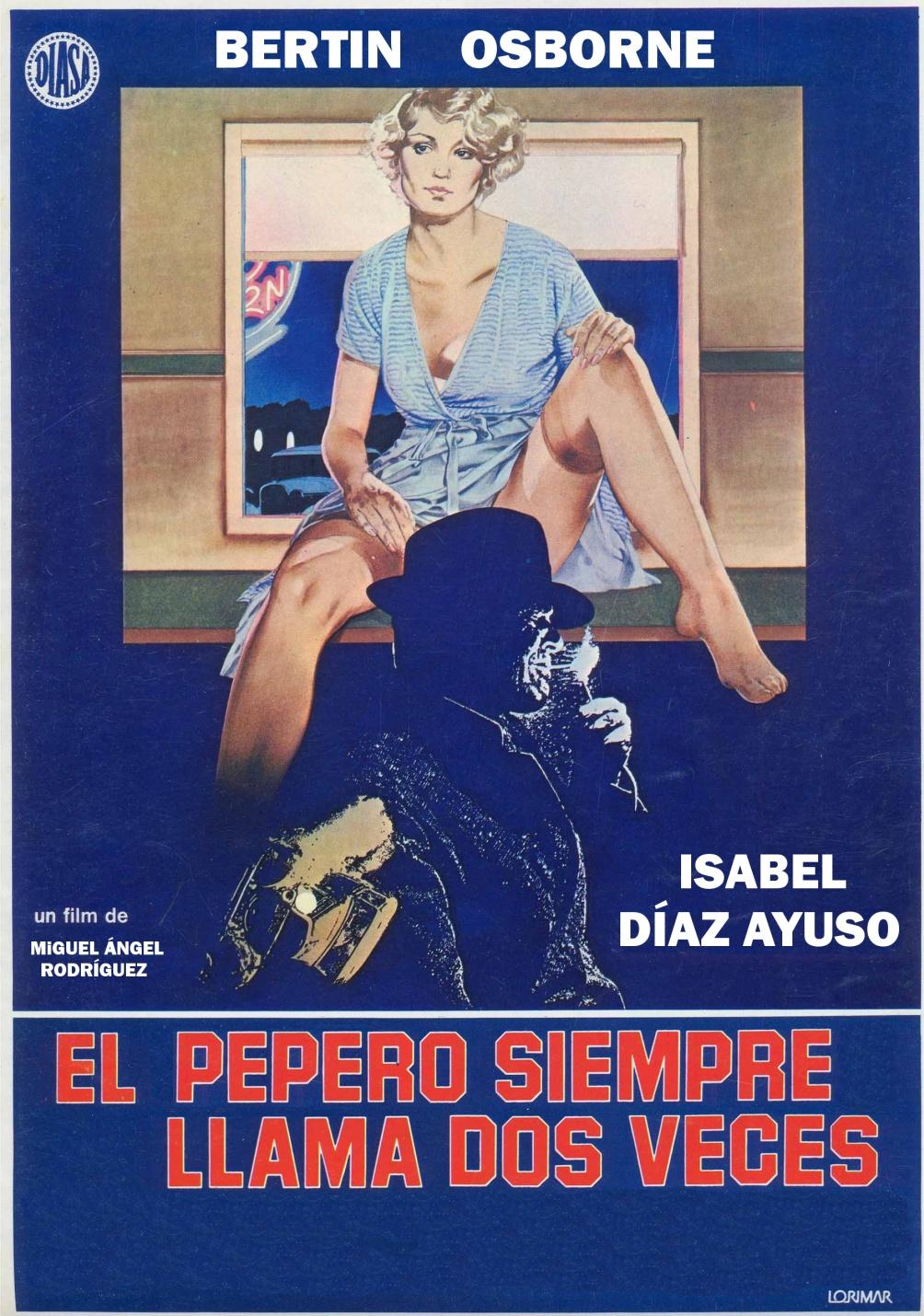 Isabel Díaz Ayuso - Página 18 Ayuso12