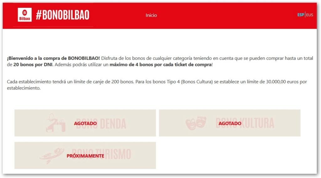Bilbao, ese paraiso del pintxo pote - Página 5 Bonos_10