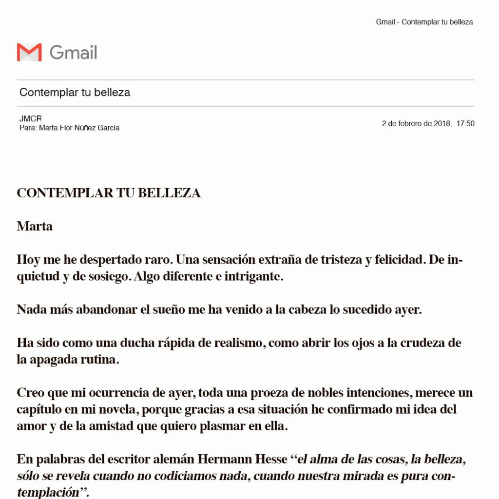 El topic de los haters de Podemos (no queda otro, sorry guys) - Página 6 Carta_11
