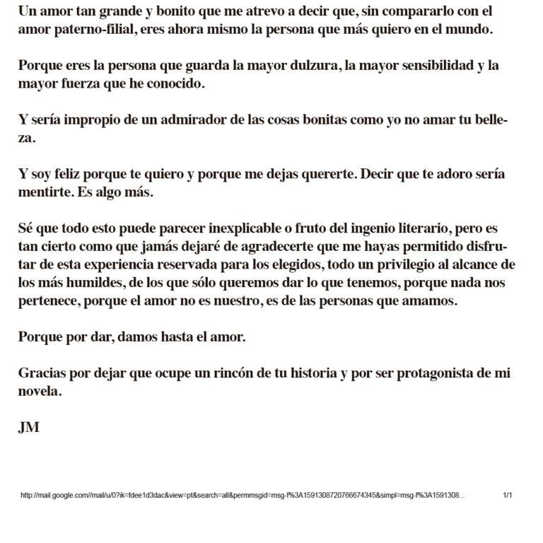 El topic de los haters de Podemos (no queda otro, sorry guys) - Página 6 Carta_12
