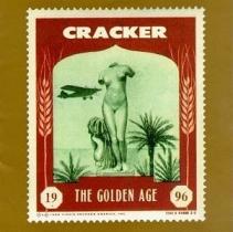 Que jodidamente buenos son Cracker - Página 14 Cracke10