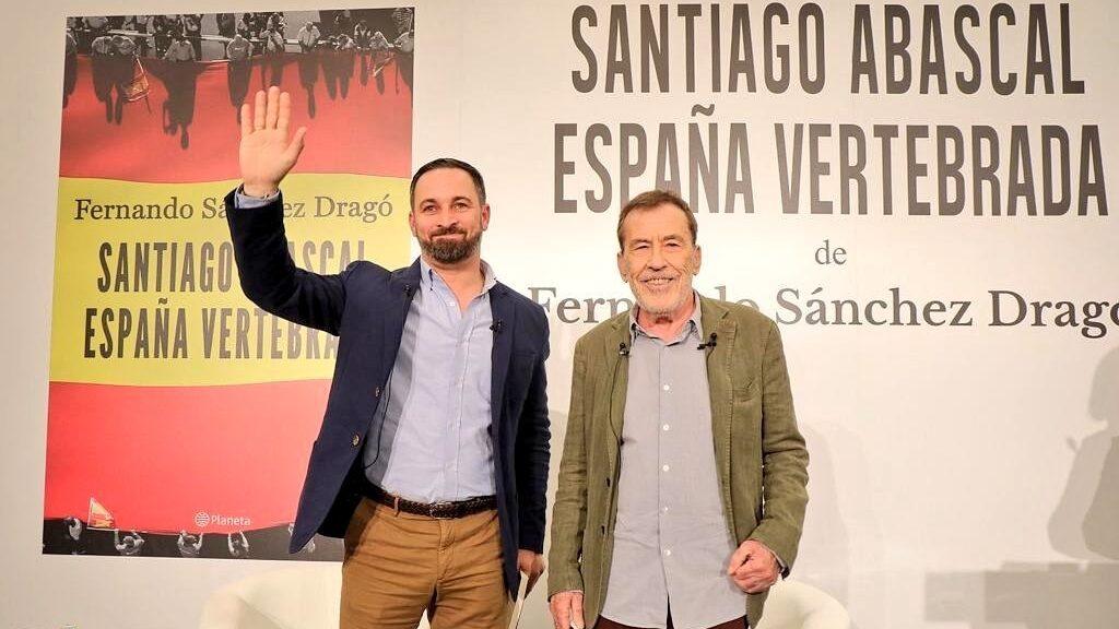 Sánchez Dragó - Página 10 Croppe10