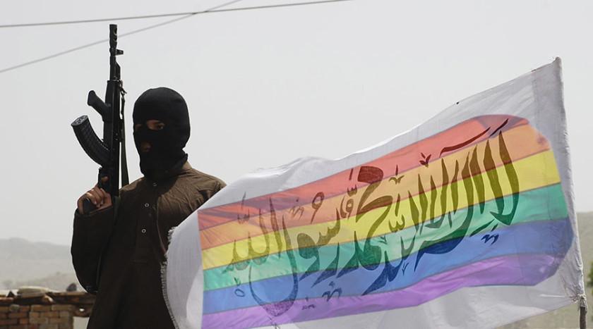 Los talibanes vuelven a controlar Afganistán - Página 4 Kabulg10
