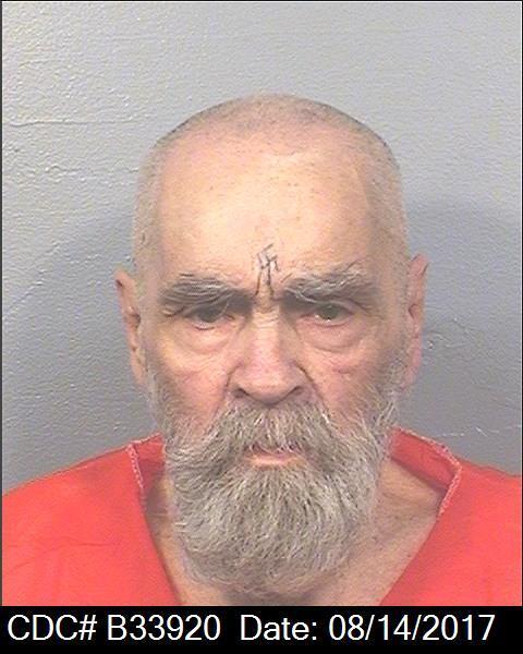 Popular 1 Febrero 2019 Manson10