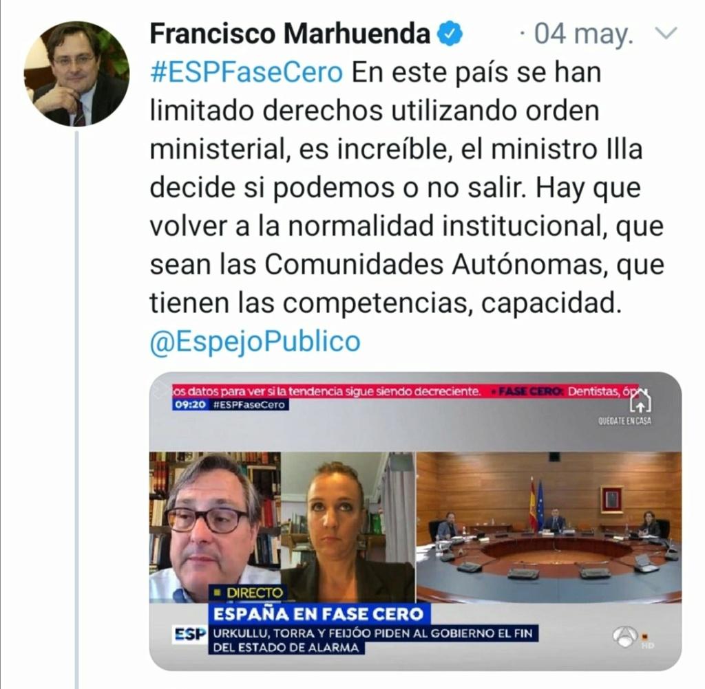 Francisco Marhuenda, ese asqueroso - Página 15 Mar110