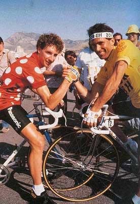 Mejor ciclista español de la historia - Página 6 Millar10