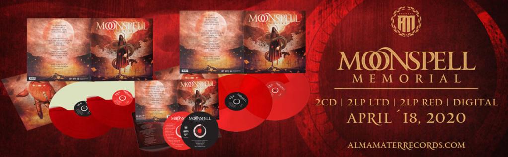 Moonspell... - Página 2 Moonsp10