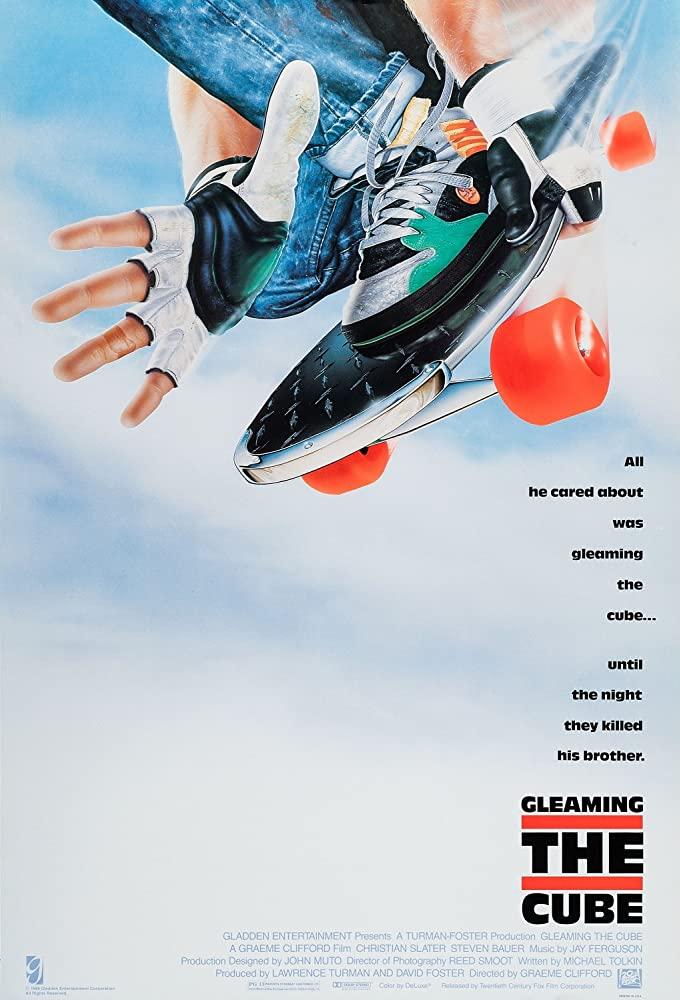 Skate & destroy - Página 7 Mv5bnm10