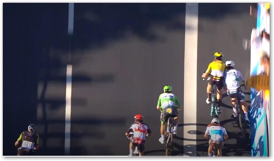 Ciclismo - Página 17 Sagan10