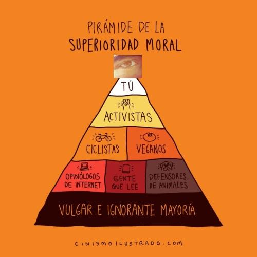 #freeopenarms - Página 10 Superi10