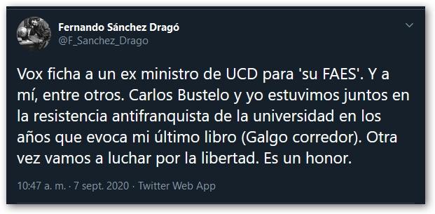 Sánchez Dragó - Página 7 Vox10