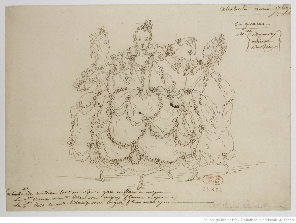 Mademoiselle Anne-Victoire Dervieux - Page 2 Atalla10