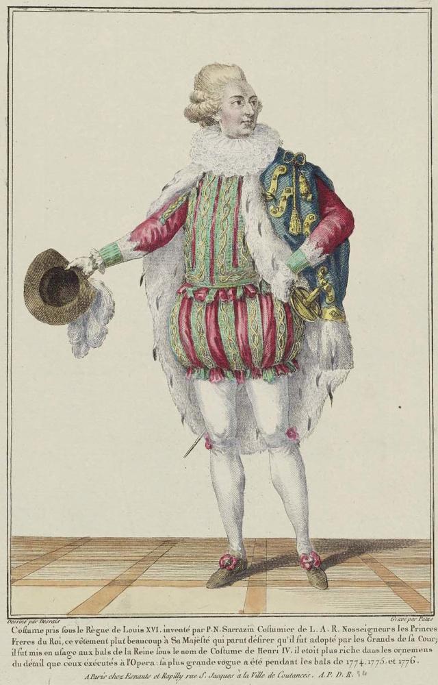 La mode de la Fraise traverse les siècles Bal_mf10