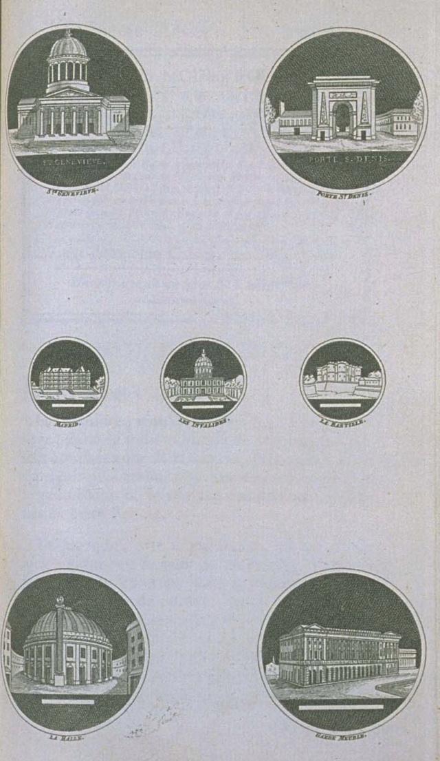Les boutons, accessoires de mode au XVIIIe siècle - Page 2 Bouton12