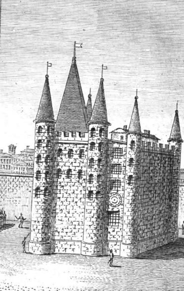 L'enclos du Temple au XVIIIe siècle - Page 3 Dans_v10